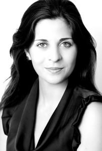 TatianaGrasso