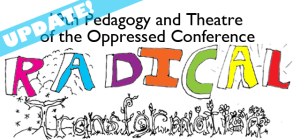 PTO Feature - 2013 Conference Update