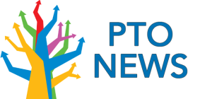 PTO Feature - PTO News